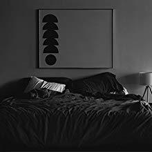 YI Home Camera 1080p Wireless IP Telecamera WiFi Interno Telecamera di Sorveglianza Rilevamento Pianto Bambino/Movimento,Notifiche Push,Audio Bidirezionale,Visione Notturna,Videocamera per Telefono/PC
