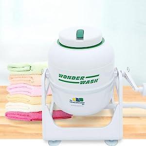 gentle washing machine, hand washing machine