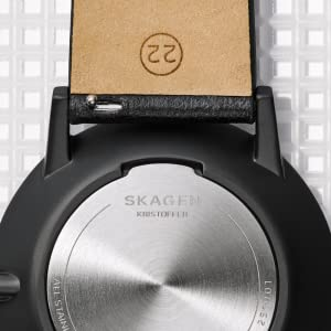 Interchangeable watch bands
