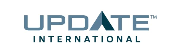 Update international logo