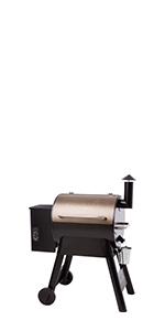 traeger, traeger grill, pellet grill, Pro 22