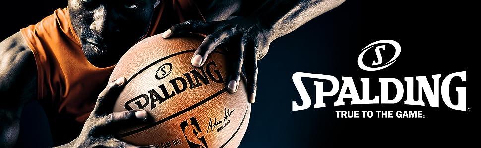8476cn Spalding Shooting Spot Mehrfarbig