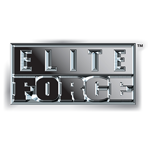 Elite Force by Sunny Days Entertainment