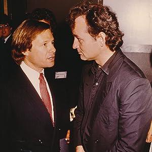 Bill Murray, Michael Ovitz