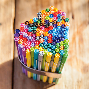 STABILO, Pen 68, Premium, Filzstift