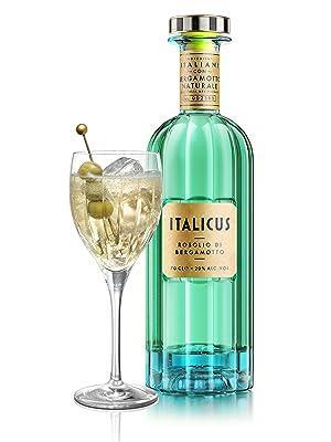 italicus Main