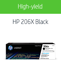 shop hp 206 toner
