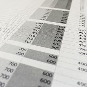 Excel エクセル データ 汚い 処理ミス メンテナンス データベース ピボット データ分析 前処理 定期処理