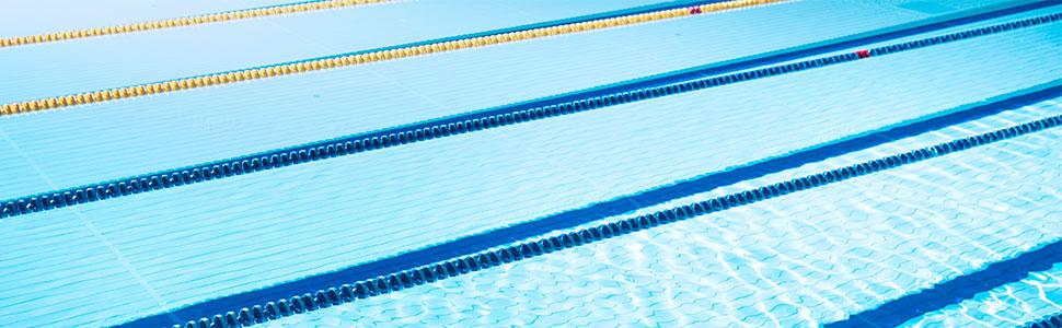 SPEEDO スピード 競泳水着 競泳 水着 水泳 プール レース スイマー スイミング レーシング トレーニング 練習 マスターズ ジム フィットネス スポーツクラブ 大会 フィナ FINA