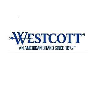 westcott, westcott trimmer, personal trimmer, paper trimmer