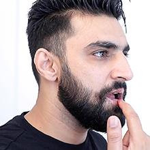 Best Lip Scrub