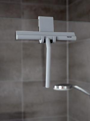 Badkamerwisser, tegelwisser en douchewisser in trendy designs en hoogwaardige kwaliteit.