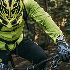 スント バイク 自転車