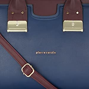 Pierre Cardin Handbags Utility