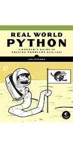 Real World Python