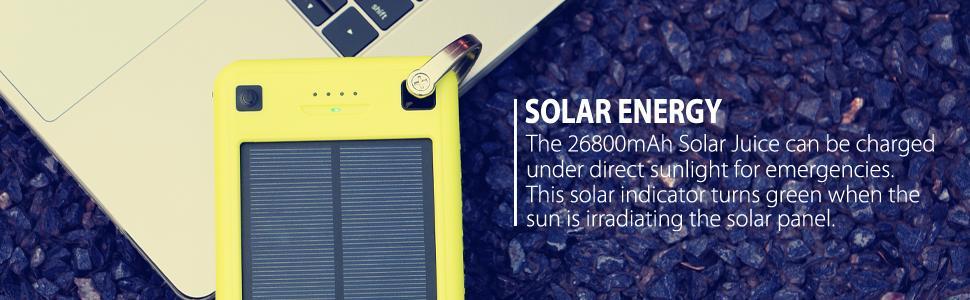 usb c solar charger solarjuice