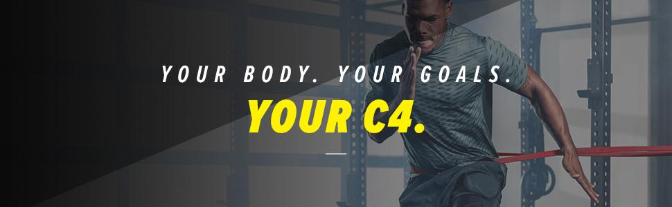 Cellucor, C4, C4 pre-workout, pre-workout, pre workout, C4 ripped, ripped pre-workout