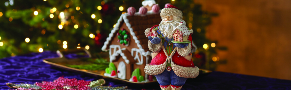 Heart of Christmas Long Image