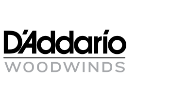 D'Addario Woodwinds