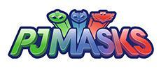 pj masks, baño, juguetes, agua, figuras, pijamas, gatuno, buhíta, gekko, bandai