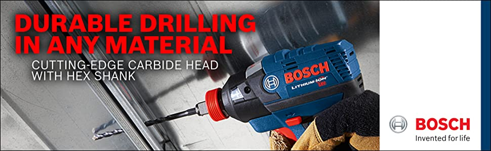 Bosch BiM tauchsägeblatt CCI 32 bspb Hard wood en vrac 50 x 32 mm
