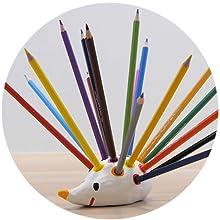 crayola das