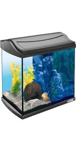 AquaArt, LED, 30L