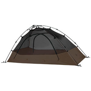 TETON Sports Vista Quick tent