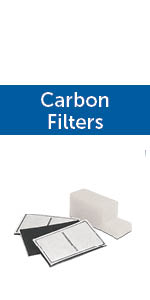 filter, healthy pet, feeder, water, carbon