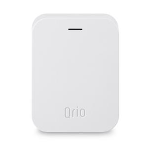Qrio lock, Qrio hub, キュリオロック, キュリオハブ, キュリオ, Qrio, 遠隔操作, 閉め忘れ, 締め忘れ,
