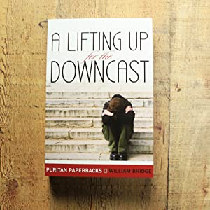 lifting up for the downcast