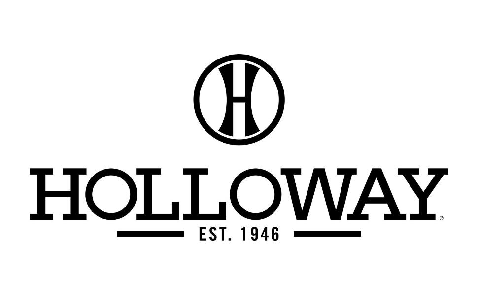 Holloway Sportswear Soccer Football Fanwear Training Team Sports Lifting Gym Crossfit Lifestyle