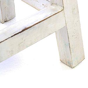divero holzmöbel gartenmöbel indoormöbel teakmöbel teakholzmöbel waschbecken fliesen mosaik tische
