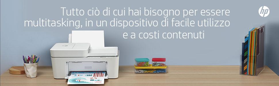 hp-deskjet-plus-4120-3xv14b-stampante-multifunzion