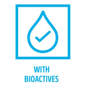 biotives