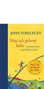 Strelecky