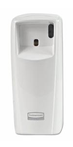 tell, bathroom air freshener, home, office, gym, garage, bedroom