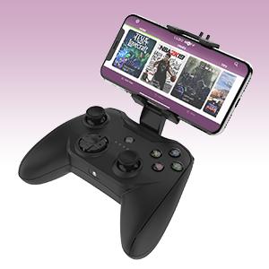 RotorRiot - Control remoto de juegos para drones, compatible con ...