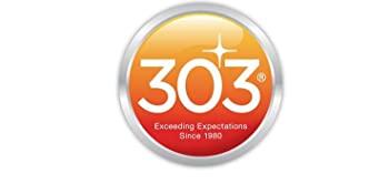 B00KN0UOEE, 30313,  Aerospace Protectant, UV Protectant