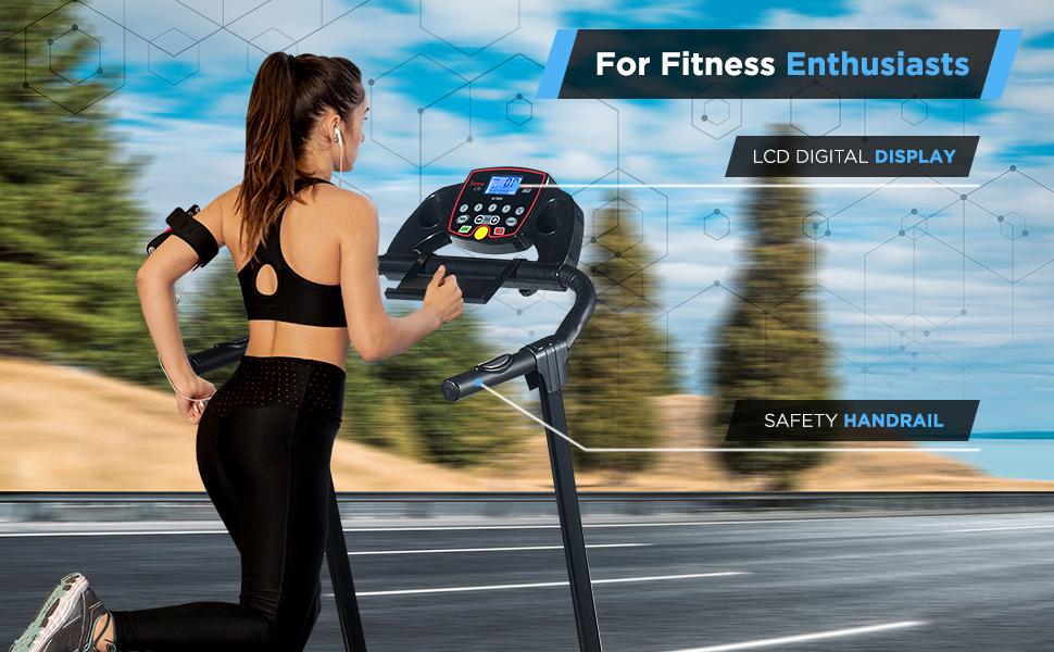 SLFTRD18-serenelife-smart-folding-compact-treadmill-1st-banner