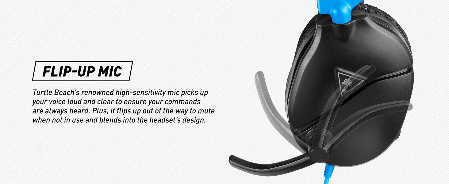 gaming headset, gaming headphone, ps4 gaming headset, chat gaming headset playstation 4 chat headset
