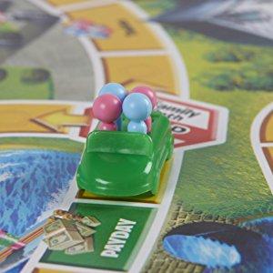 hasbro-gaming-il-gioco-della-vita-gioco-in-scat