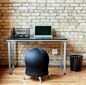 organizer; organization; desktop organizer; desktop organization; office supplies; office; onyx