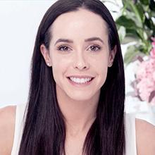 anti aging cream anti wrinkle cream face moisturizer moisturizer facial moisturizer face cream