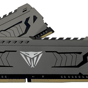 Viper Gaming Steel DDR4 DRAM Performance Memory Single Dual Kit Speed Frequency PC Computer