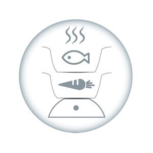 babymoov-nutribaby-robot-da-cucina-cuocipappa-e-fr