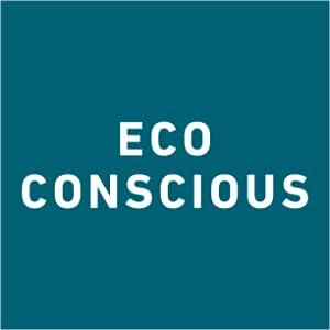 Eco Conscious