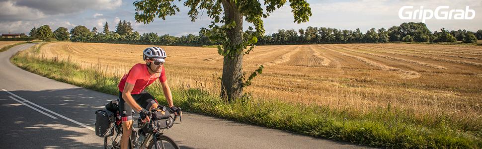 GripGrab Merino Lightweight Sl Sommer Fahrrad Socken-Radsport Str/ümpfe mit Hochwertiger Merinowolle-Damen und Herren