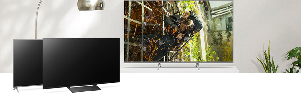 panasonic tv, 4k uhd tv