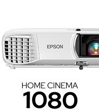 home cinema 2250, hc2250, epson, projector, home theatre, home entertainment
